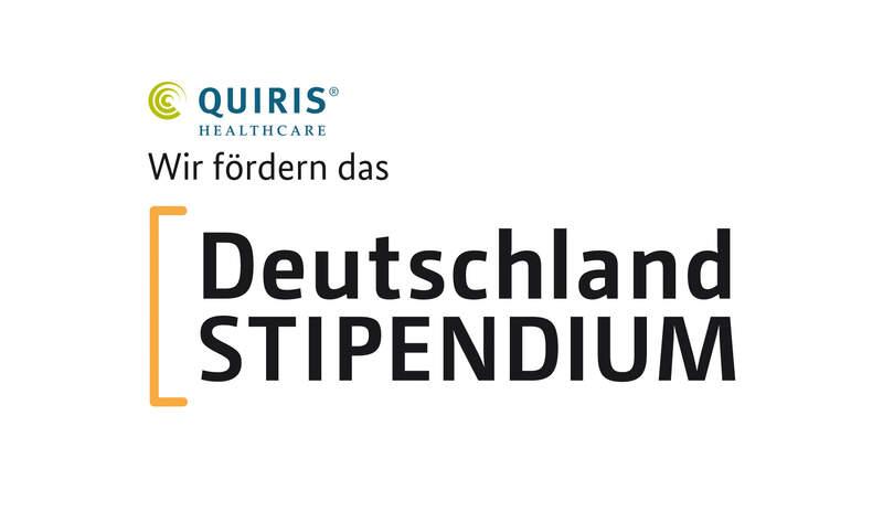 Deutschlandstipendium Owl